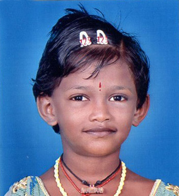 Nalam Hospital Adoption Child